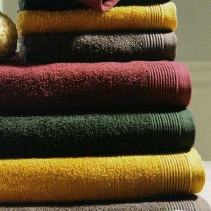 Asciugamani Terre di Biancaluna