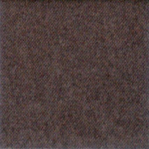 Copricuscino Genius Color di Biancaluna aruba 1026