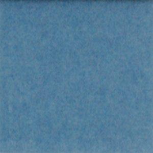 Copricuscino Genius Color di Biancaluna blu sugar 2017