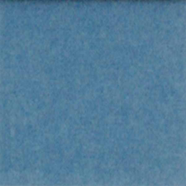Copricuscino Genius Color di Biancaluna blu sugar 2017