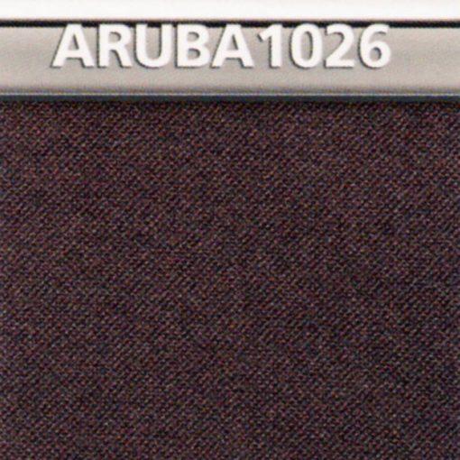 Aruba 1026 Genius Color di Biancaluna
