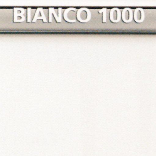 Bianco 1000 Genius Color di Biancaluna