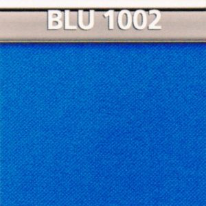 Blu 1002 Genius Color di Biancaluna