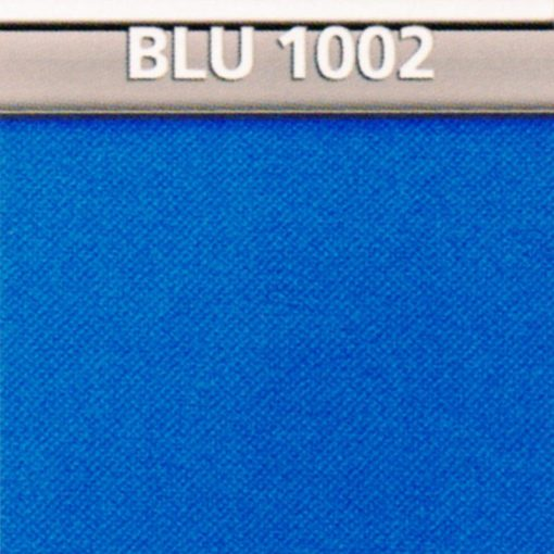 Blu 1002 Genius Color di Biancaluna