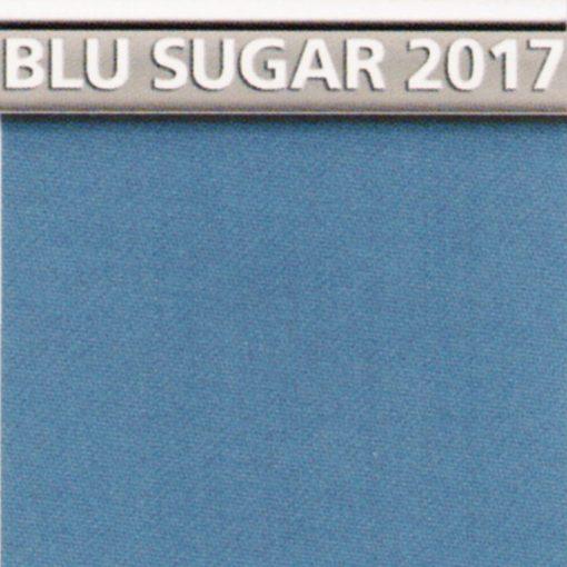 Blu Sugar 2017 Genius Color di Biancaluna