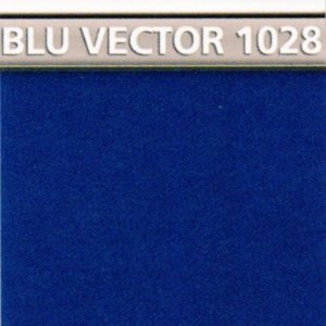 Blu Vector 1028 Genius Color di Biancaluna