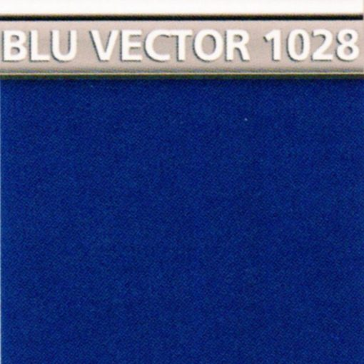 Blu Vector 1028 Genius Color di Biancaluna