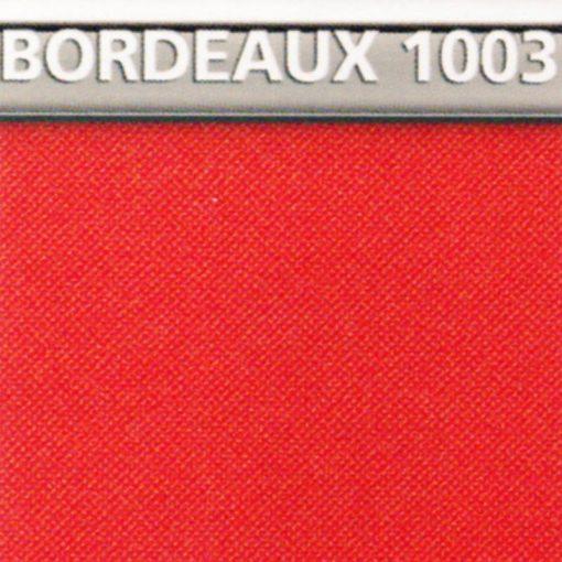 Bordeaux 1003 Genius Color di Biancaluna