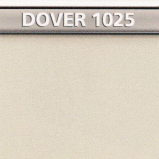 Dover 1025 Genius Color di Biancaluna