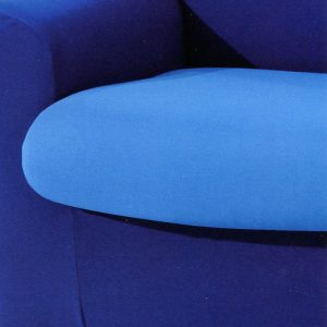 Copricuscino Genius Color di Biancaluna