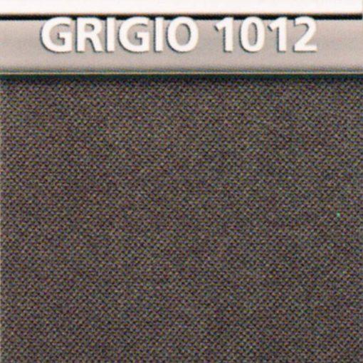 Grigio 1012 Genius Color di Biancaluna