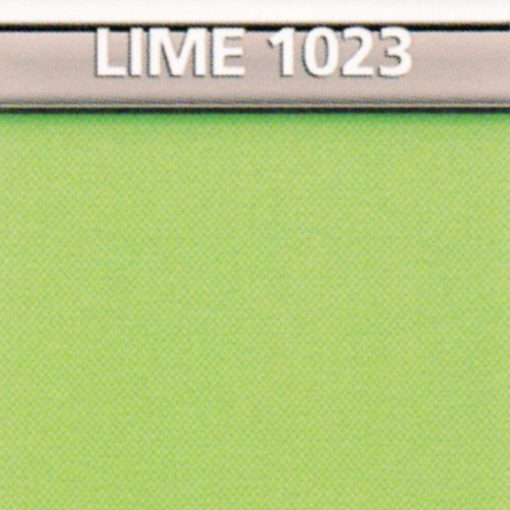Lime 1023 Genius Color di Biancaluna