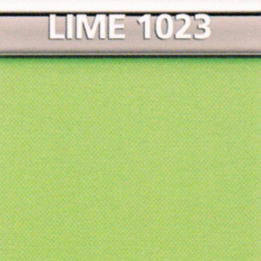 Lime 1023 Genius Color di Biancaluna