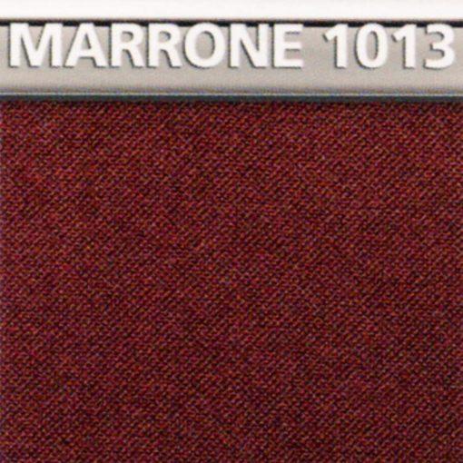 Marrone 1013 Genius Color di Biancaluna