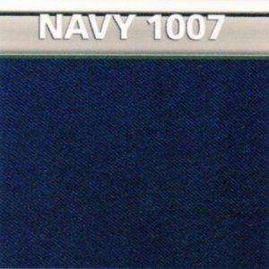 Navy 1007 Genius Color di Biancaluna