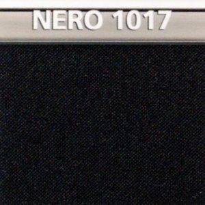 Nero 1017 Genius Color di Biancaluna