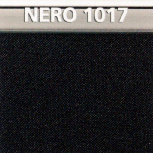 Nero 1017 Genius Color di Biancaluna