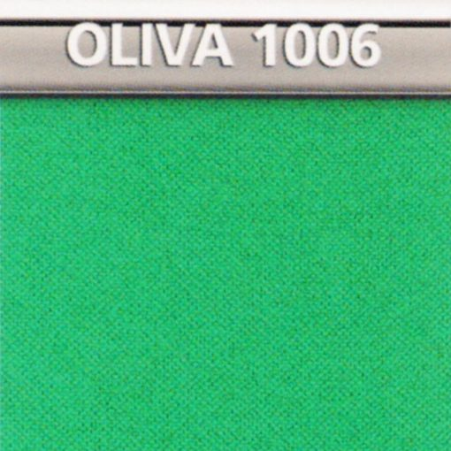 Oliva 1006 Genius Color di Biancaluna