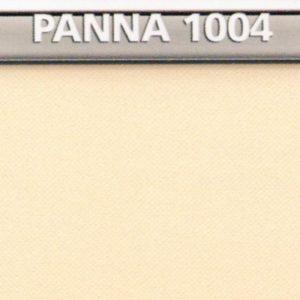 Panna 1004 Genius Color di Biancaluna