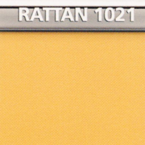 Rattan 1021 Genius Color di Biancaluna