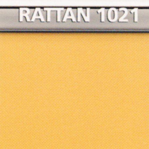 Rattan 1021 Genius Color di Biancaluna