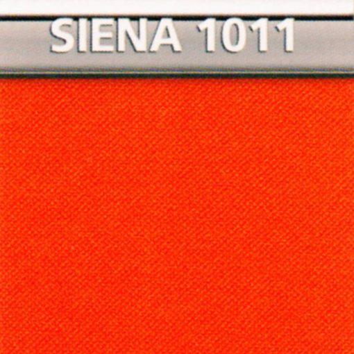 Siena 1011 Genius Color di Biancaluna