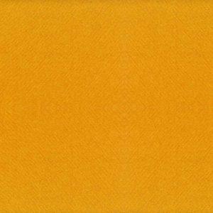 Copridivano Genius Color di Biancaluna