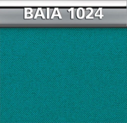 baia-1024-genius-color-biancaluna