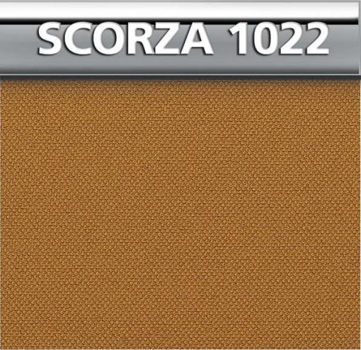 scorza-1022-genius-color-biancaluna
