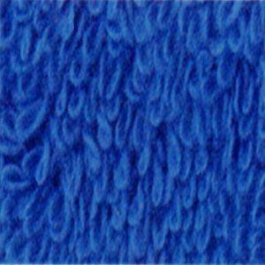 Azzurro 275 Star Gabel