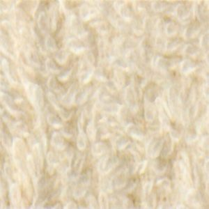 Beige 520 Star Gabel
