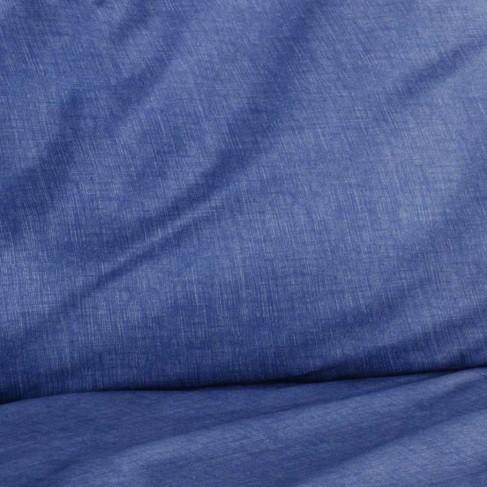 Completo lenzuola Douz di Bassetti (particolare)