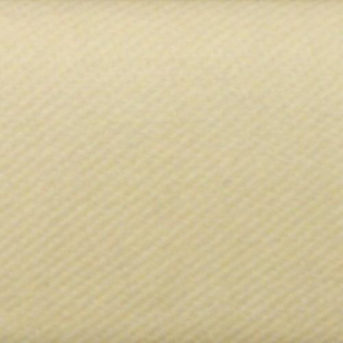 Completo lenzuola singole Douz di Bassetti beige