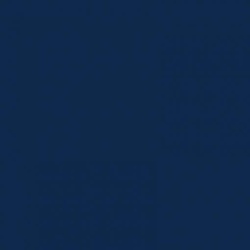 Asciugamani colorati Star di Gabel blu capri
