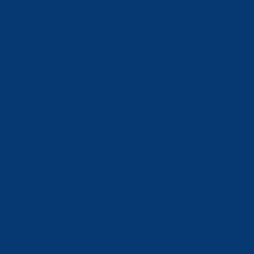 Asciugamani colorati Star di Gabel azzurro
