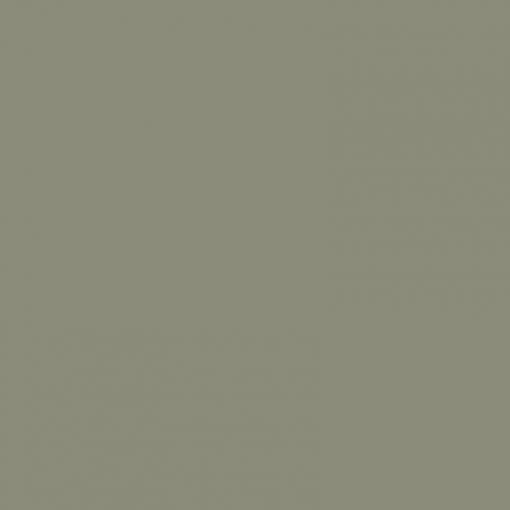 Asciugamani colorati Star di Gabel argento