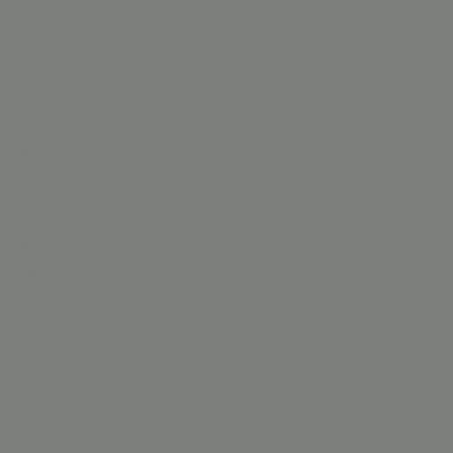 Asciugamani colorati Star di Gabel grigio
