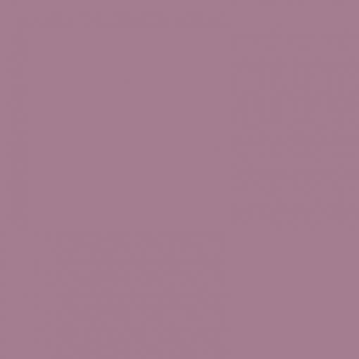 Asciugamani colorati Star di Gabel viola pastello