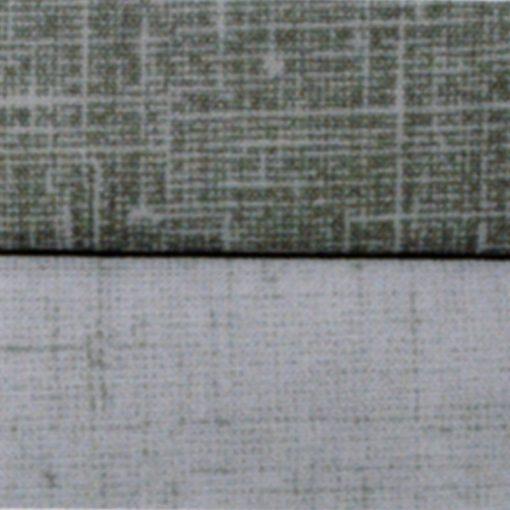 Copripiumino Le Tele Naturali di Biancaluna grigio 400