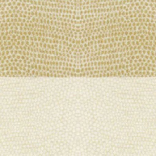 trapunta-chromo-di-gabel-beige
