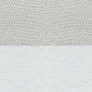 trapunta-chromo-di-gabel-bianco