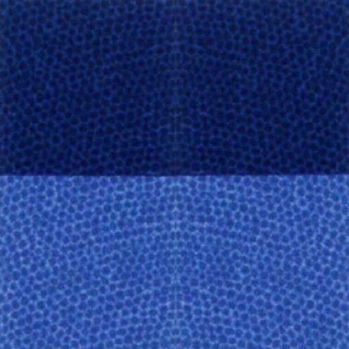 trapunta-chromo-di-gabel-blu