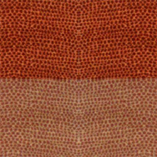 trapunta-chromo-di-gabel-ciliegio