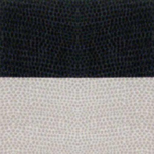 trapunta-chromo-di-gabel-grigio