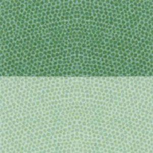 trapunta-chromo-di-gabel-verde