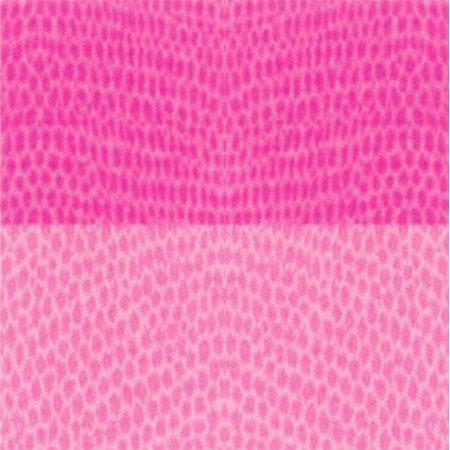 Trapunta fucsia in cotone Chromo di Gabel 168