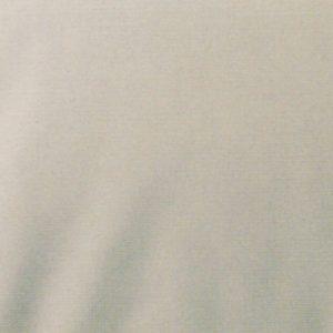 Trapunta in cotone Bicolor color grigio di Caleffi