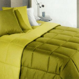 trapunta-in-cotone-bicolor-di-caleffi-bosco