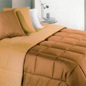 trapunta-in-cotone-bicolor-di-caleffi-cotto