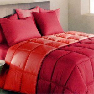 trapunta-in-microfibra-modern-di-caleffi-rosso